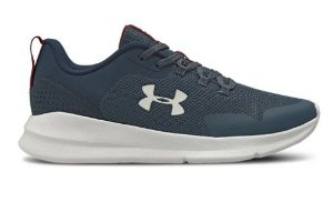 Tênis Under Armour Charged Essential 3024688-401 Mbacwh