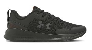 Tênis Under Armour Charged Essential 3024688-003 Bkbopg