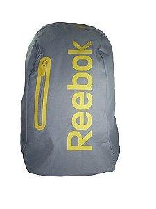 Mochila Reebok Backpack Arby1005 CZ