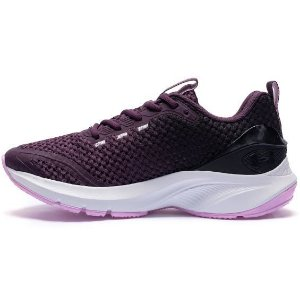 Tênis Under Armour Charged Prompt 3025300-001 Ppbksp