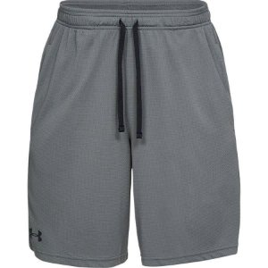 Shorts Under Armour Tech Mesh 1359388-012 Pgy/bk