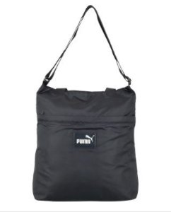 Bolsa Puma Core Pop Shopper 078311-01