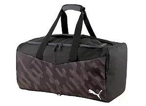 Bolsa Puma Individual Rise Small Bag 078600-03