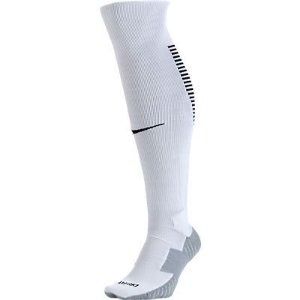 Meião Nike Stadium Football Otc Sx5346-100