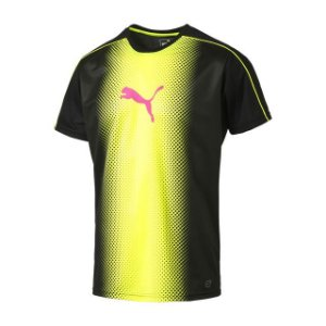 Camiseta Puma Cat Graphic Tee