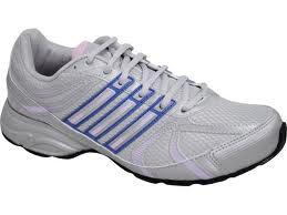 Tênis Adidas Shikoba 2 Mesh G29661