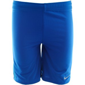 Shorts Nike Essential Epic 411319-441