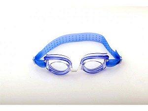 Óculos Leader Acqua 233