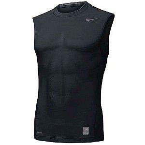 Camiseta Nike S/M Pro Core Tight 269602-010