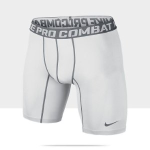 Shorts Nike Core Compression 6 2.0 519977-100