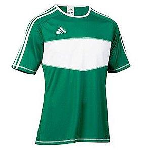 Camiseta Adidas Entrada 12 X20935