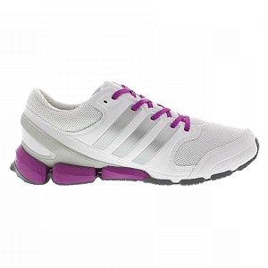 Tênis Adidas Dynamic Fusion 50 Q22291 BC/Pra/RX