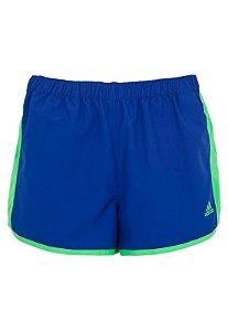 Shorts Adidas Marathon 10 Z22793