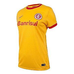 Camisa Nike Internacional III Torcedor 588113-704