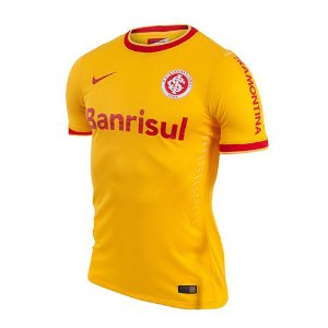 Camisa Nike Internacional III Jogador 588111-704