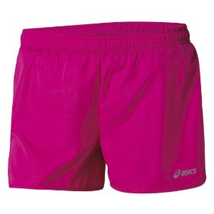 "Shorts Asics 3"" Basic Wsb1938.1890"