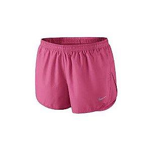 Shorts Nike Modern Tempo Emboss Run 588614-639