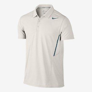 Polo Nike Power UV 523065-121