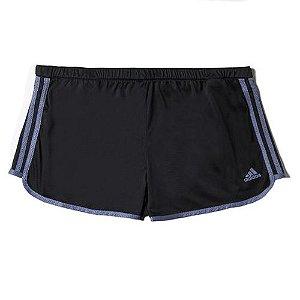 Shorts Adidas Marathon 10 Mesh G79829
