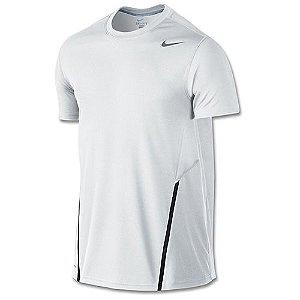 Camiseta Nike Power UV Crew 523217-101