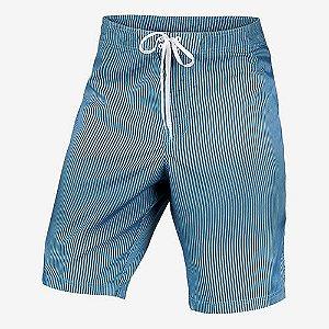 Bermuda Nike Beach Stripes 647757-415