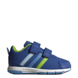 Tênis Adidas Snice 3 CF M20084 AZ/VD
