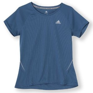 Camiseta Adidas Sequentials M62052