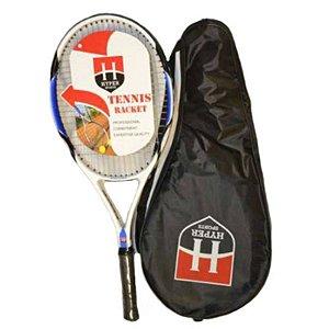 Raquete Tênis Hyper Sports Cbr-203