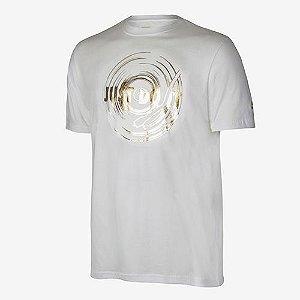 Camiseta Nike EM Spinning Verbiag 687721-100