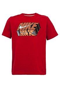 Camiseta Nike EF Swoosh 632492-687
