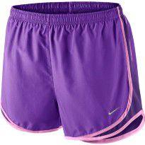 Shorts Nike Tempo Fa14 624278-561
