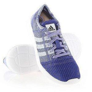 Tênis Adidas Refine Tricot 2 B40629 RX/BC