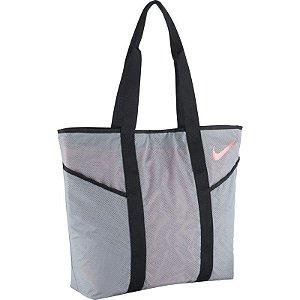 Bolsa Nike Azeda Tote Ba4929-008