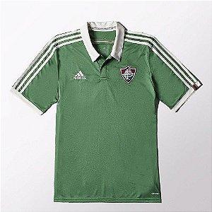 Camisa Adidas Fluminense III F87836