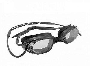 Óculos Hammerhead Latitude 03