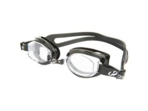 Óculos Hammerhead Vortex 2.0 012