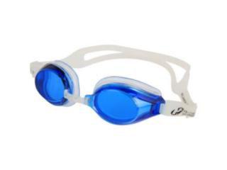 Óculos Hammerhead Atlanta 2.0 017