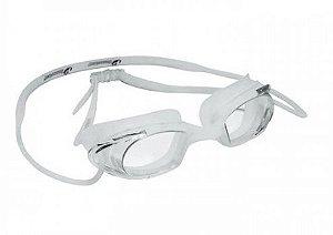 Óculos Hammerhead Latitude 09