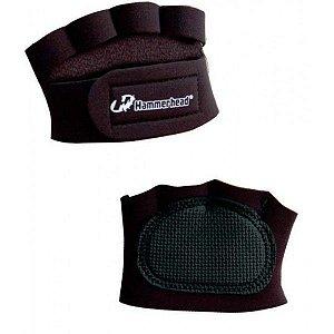 Protetor Hammerhead DE Palma Ajustável 32 (c)
