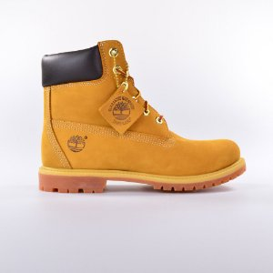 Bota Timberland Yellow Boot 6 Premium 4003439-0121