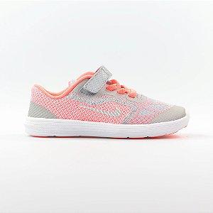 Tênis Nike Revolution 3 TD 819418-800