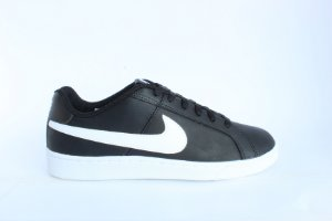 Tênis Nike Court Royale 749747-010