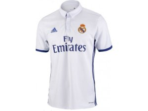 Camisa Adidas Real Madrid I Ai5189