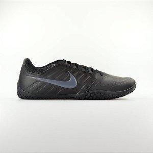 Tênis Nike Air Pernix 818970-001