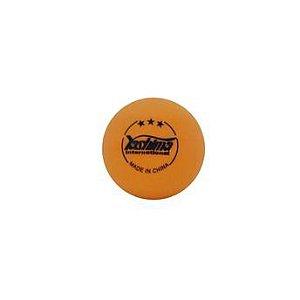 Bola Yashima Ping Pong 3 Estrelas 33103