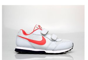 Tênis Nike MD Runner 2 (PS) 807320-003