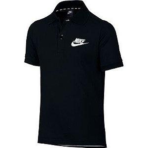 Polo Nike B Nsw Matchup 826437-010