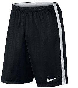 Shorts Nike Acdmy Jaq K 832971-010