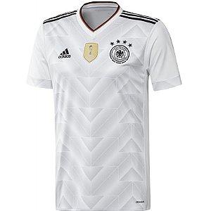 Camisa Adidas Alemanha I B47863