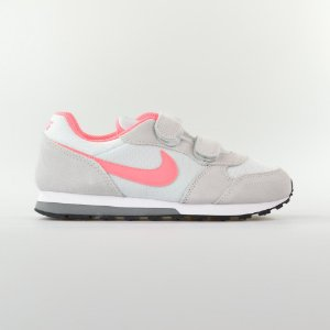 Tênis Nike MD Runner 2 (PS) 807320-007